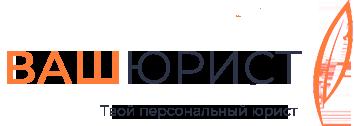 tvshow2019.ru